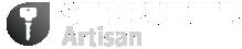 Serrurerie Toulouse Logo Mini