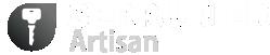 Serrurerie Toulouse Logo